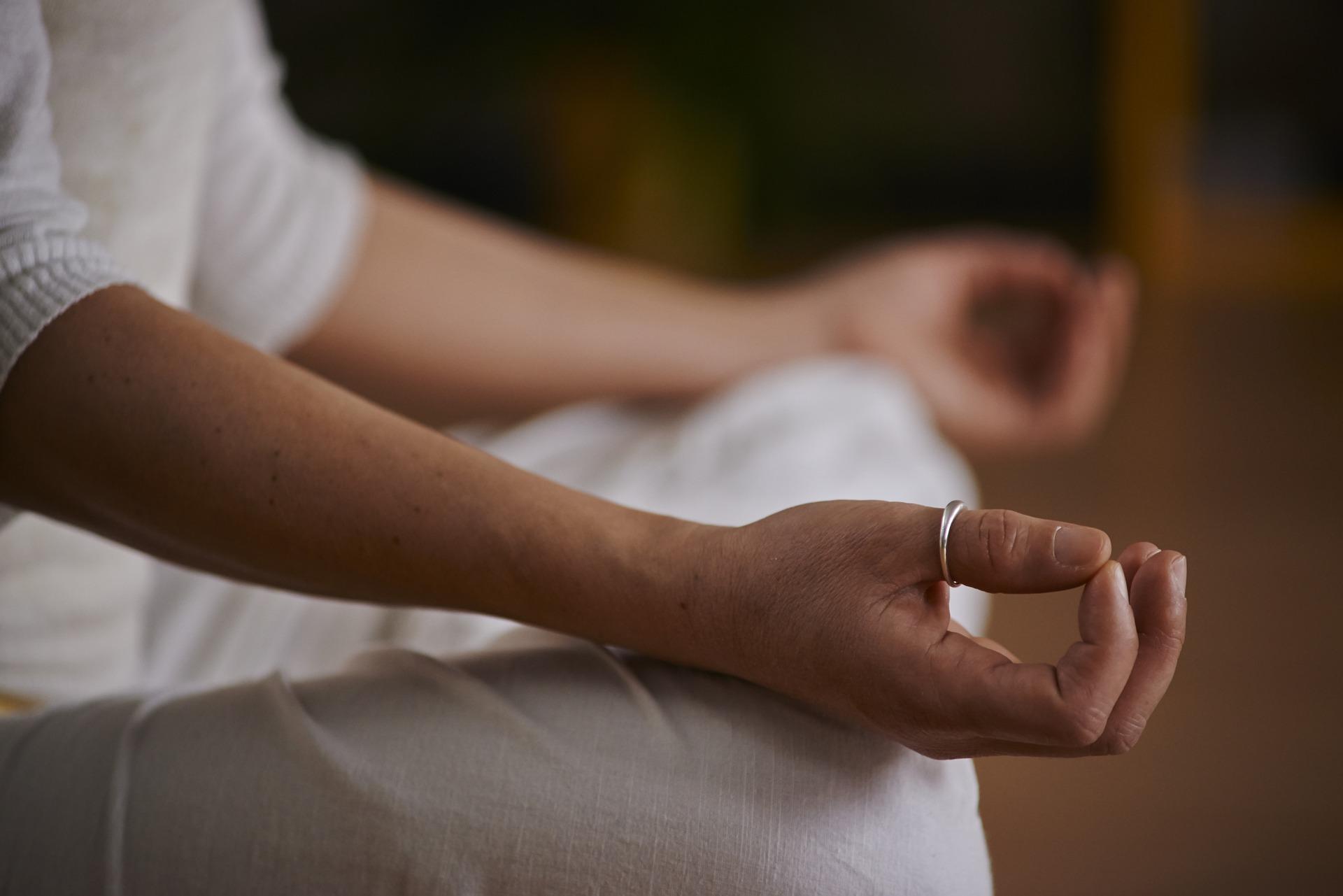 Yoga con Asun