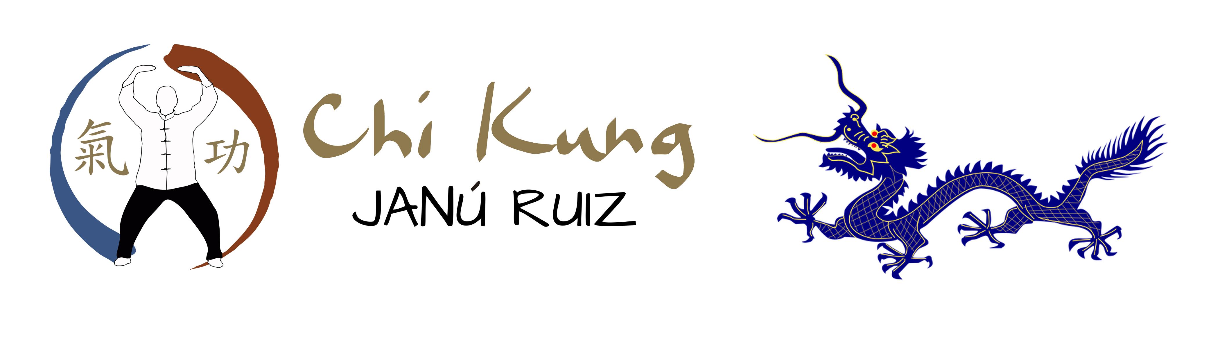 logo_janu