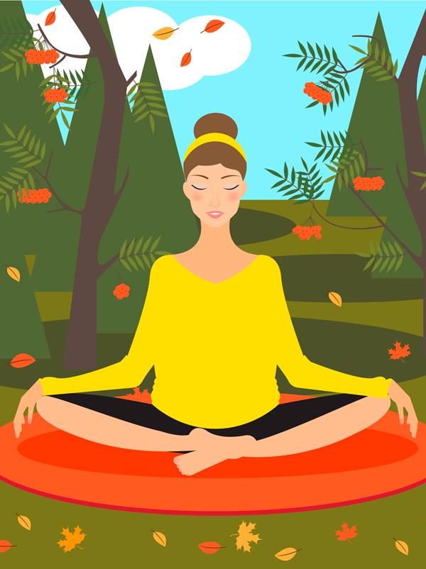 yoga_fertilidad